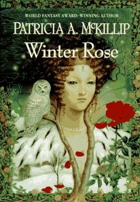 Winter Rose