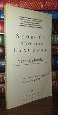 Stories Anthr Language