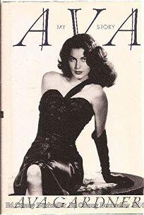 Ava: My Story
