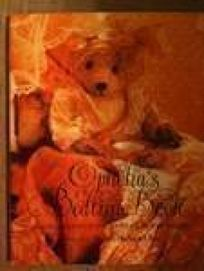 Ophelias Bedtime Book: 2a Collection of Poems to Read and Share