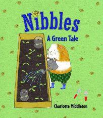 Nibbles: A Green Tale