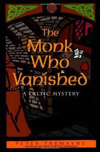 Monk Who Vanished