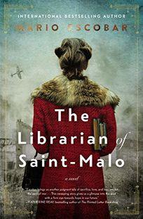Librarian of Saint-Malo