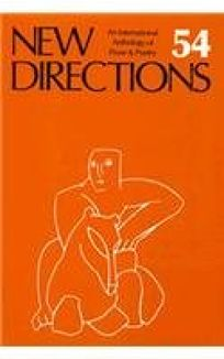 New Direction 54