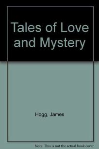 Tales of Love and Mystery