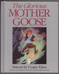 The Glorious Mother Goose