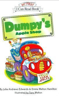 Dumpys Apple Shop