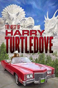 The Best of Harry Turtledove