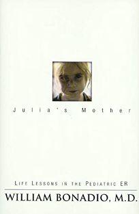 Julias Mother