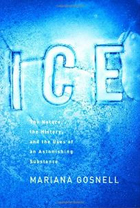 Ice: The Nature