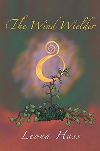 The Wind Wielder