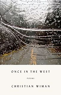 Once in the West