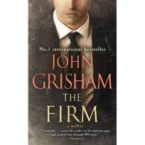 the theme of death penalty in the book the chamber by john grisham In his last book, the firm, john grisham upheld his end of she declares the chamber one of grisham's best works nobody will land on death row, or even in.