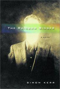THE RAINBOW SINGER