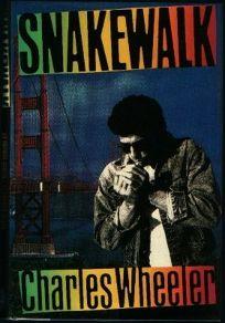 Snakewalk