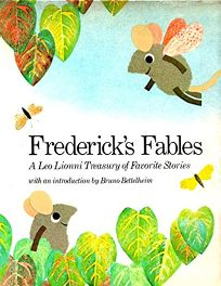 Fredericks Fables