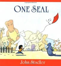 One Seal