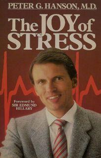 The Joy of Stress