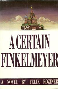 A Certain Finkelmeyer