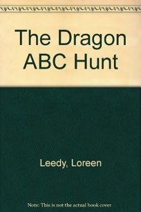 The Dragon ABC Hunt