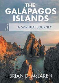 The Galápagos Islands: A Spiritual Journey