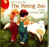 The Petting Zoo