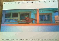 California One: The Pacific Coast Highway