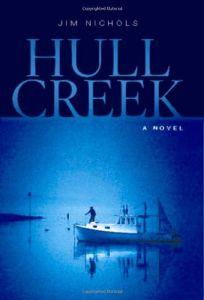 Hull Creek