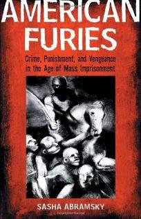 American Furies: Crime