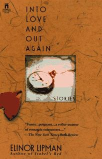 Into Love and Out Again: Stories