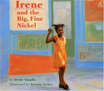 Irene and the Big