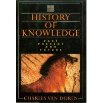 A History of Knowledge: Past