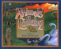 The Animals Lullaby
