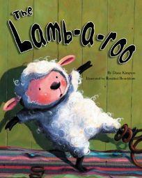 The Lamb-A-Roo