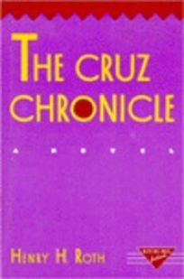 The Cruz Chronicle