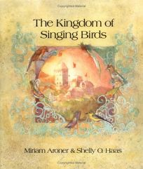 The Kingdom of Singing Birds