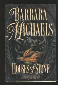 Houses of Stone
