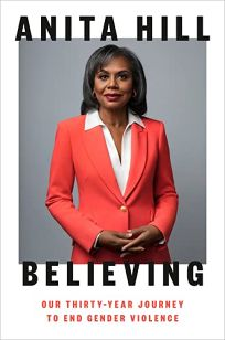 Believing: Our Thirty-Year Journey to End Gender Violence
