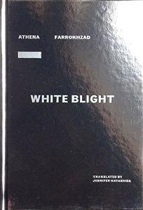 White Blight