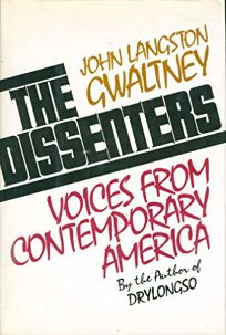 The Dissenters: Voices