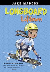 Longboard Letdown