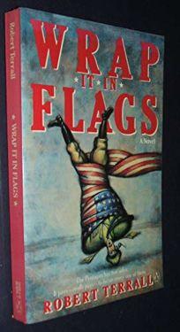 Wrap It in Flags