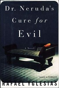 Dr. Nerudas Cure for Evil
