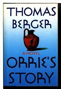 Orries Story