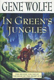 In Greens Jungles