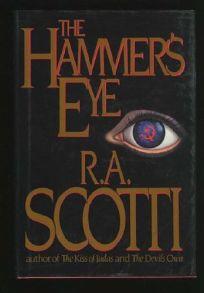 Hammers Eye