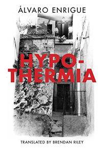 Hypothermia: Stories