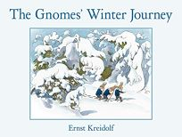 The Gnomes Winter Journey