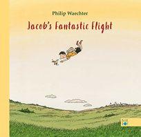 Jacob's Fantastic Flight