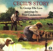 Cecils Story